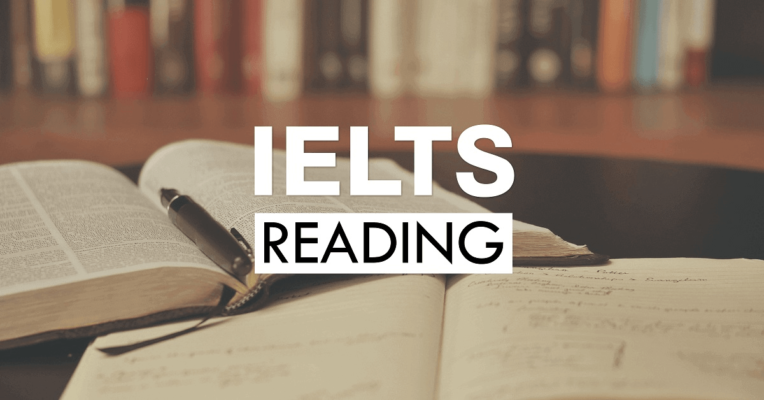 ielts-reading-voi-tips-tricks