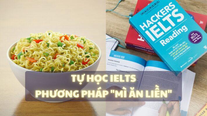 phuong-phap-mi-an-lien-hoc-ielts