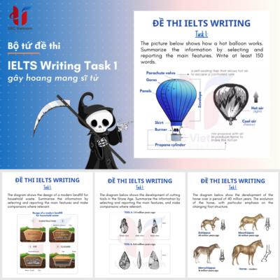 bo-tu-de-thi-ielts-writing-task-1