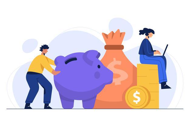 ielts-chu-de-spending-saving-money