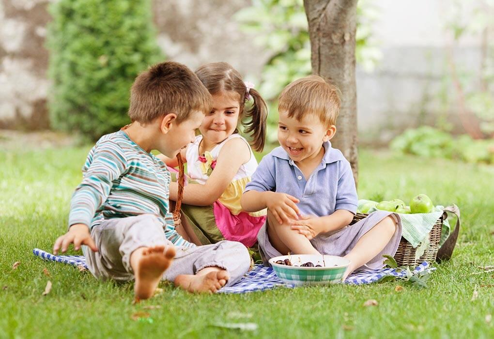 ielts-speaking-part-1-chu-de-picnic-1