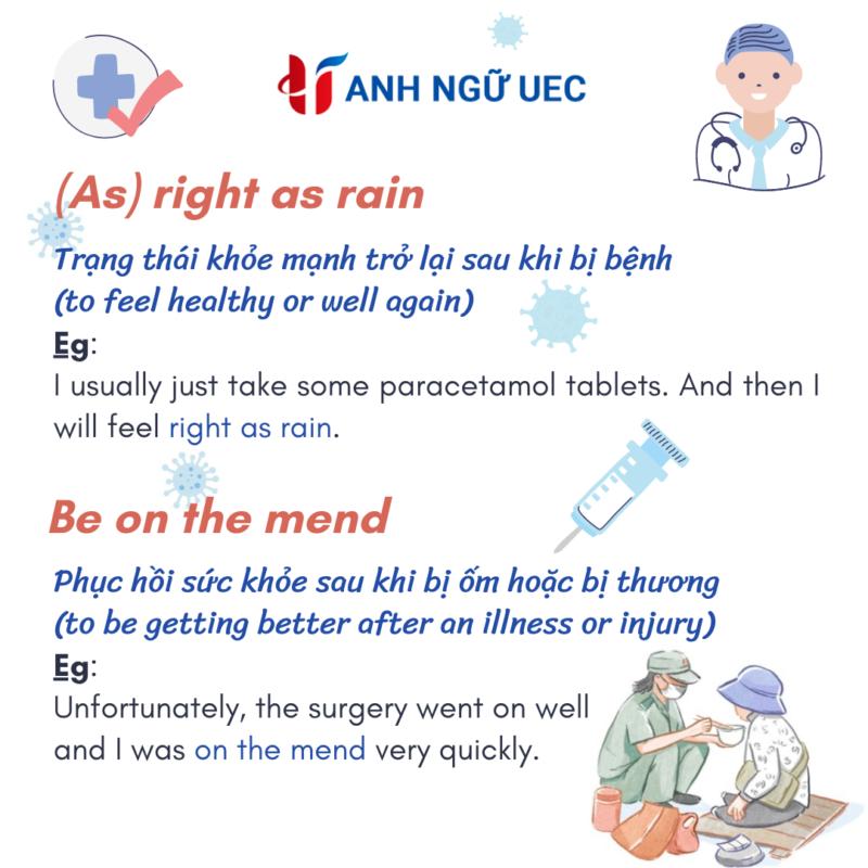 ielts-speaking-idioms-chu-de-health-2