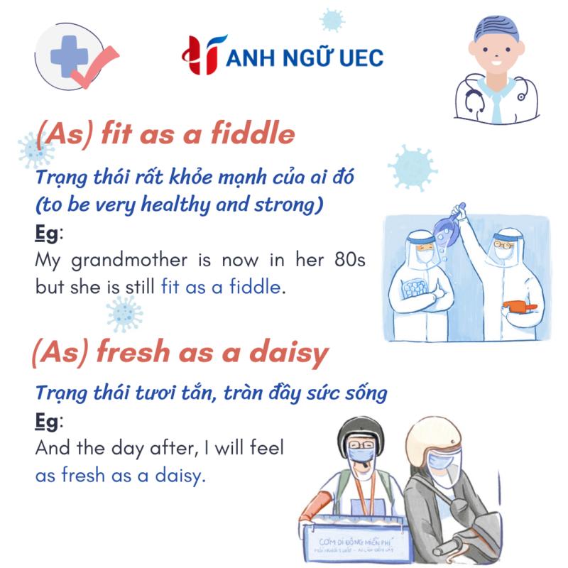 ielts-speaking-idioms-chu-de-health-3