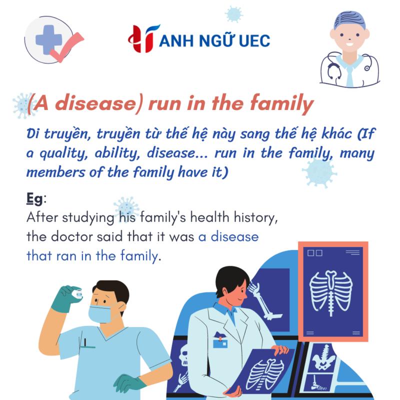 ielts-speaking-idioms-chu-de-health-5