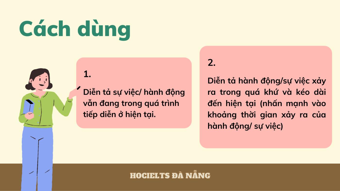 thi-hien-tai-hoan-thanh-tiep-dien-2