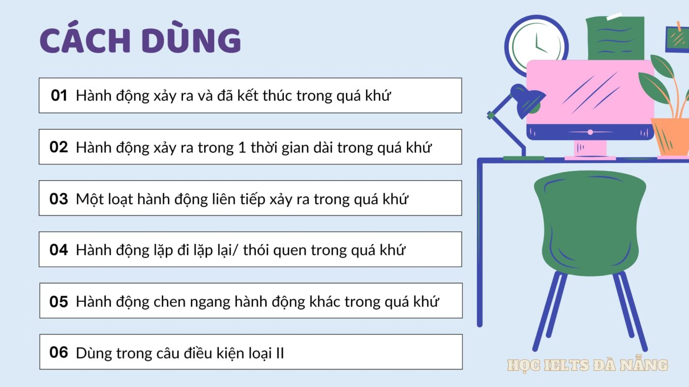 tong-hop-bai-tap-thi-qua-khu-don-past-simple-tense-2