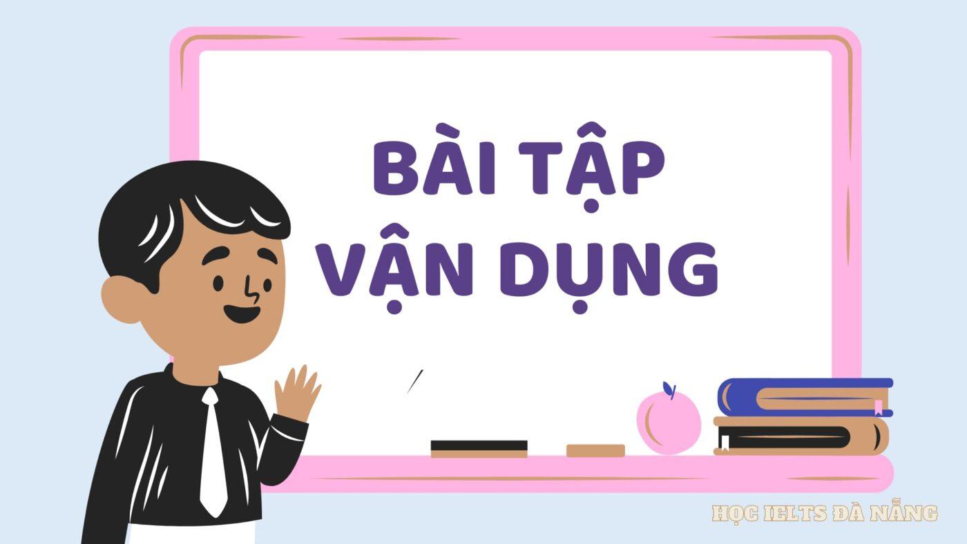 bai-tap-thi-qua-khu-don-past-simple-tense-3
