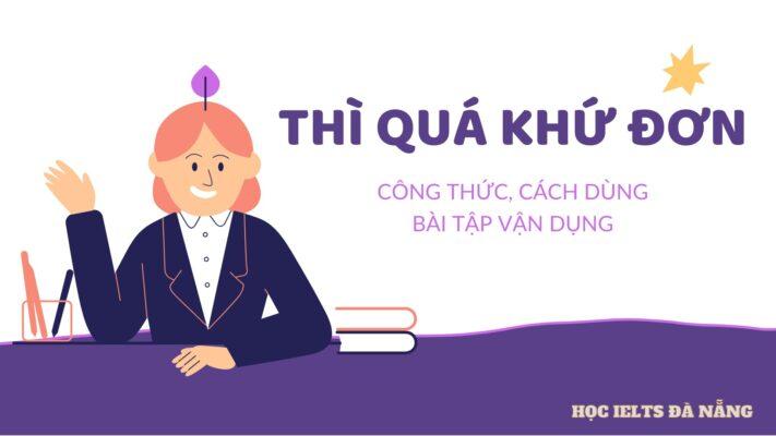 thi-qua-khu-don-past-simple-tense