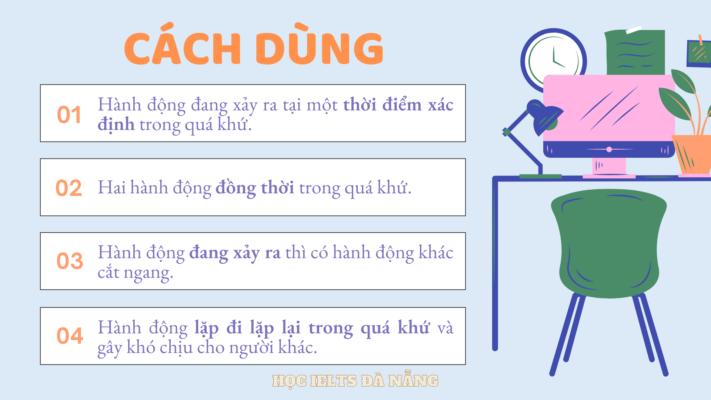 tong-hop-thi-qua-khu-tiep-dien-2