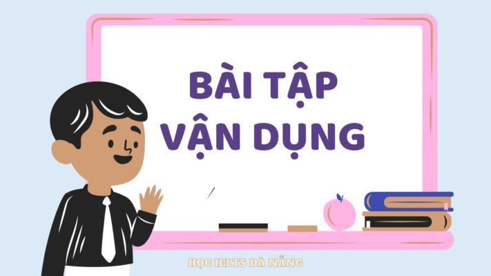 tong-hop-thi-qua-khu-tiep-dien-3
