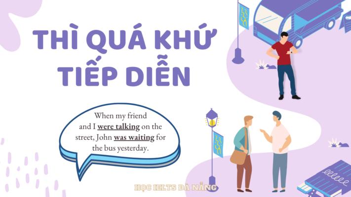tong-hop-thi-qua-khu-tiep-dien