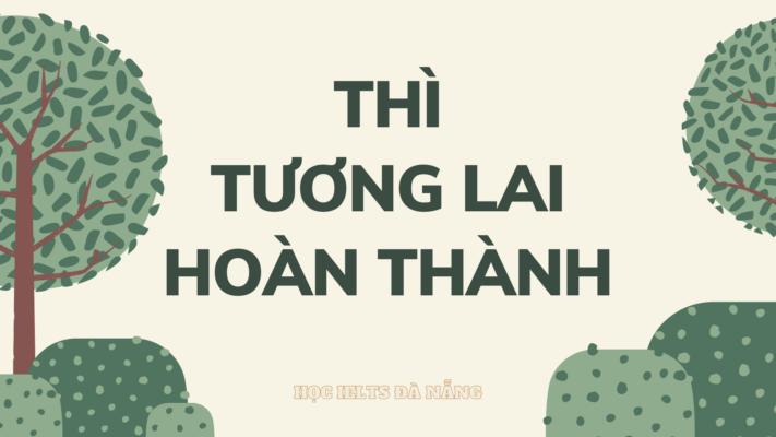 tong-hop-thi-tuong-lai-hoan-thanh