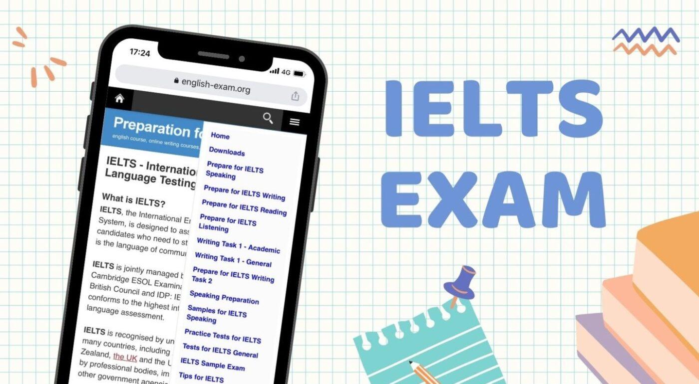 10-website-luyen-thi-ielts-online-1