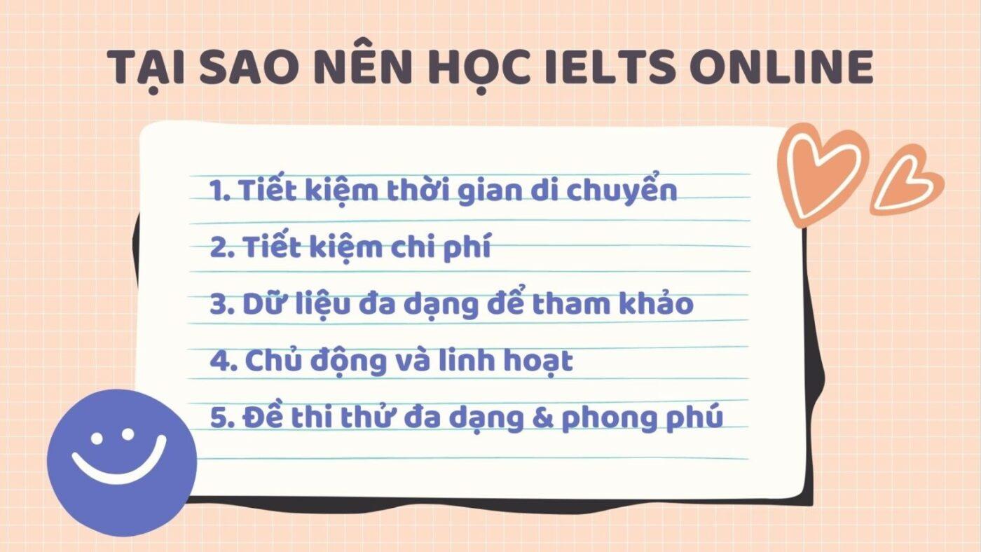10-website-luyen-thi-ielts-online-4