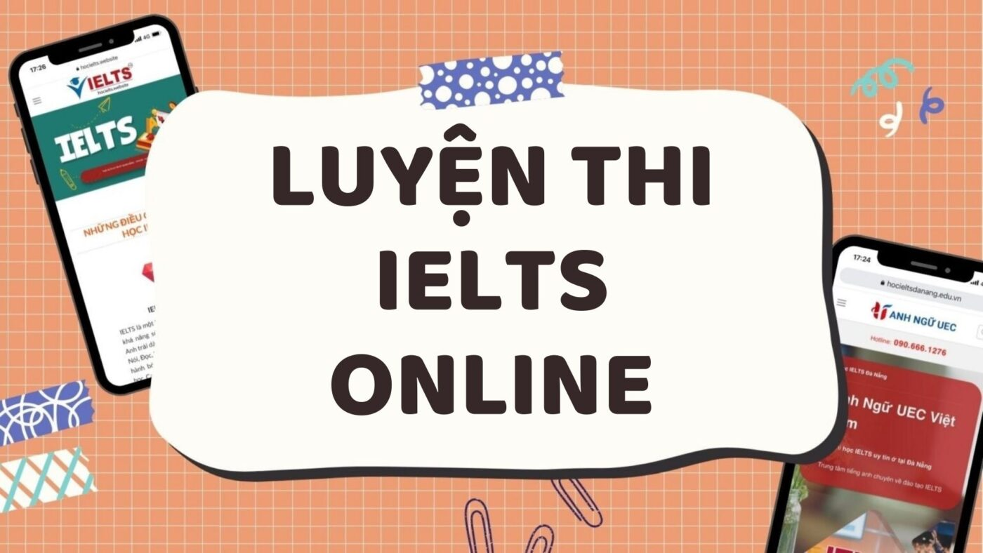 10-website-luyen-thi-ielts-online-5