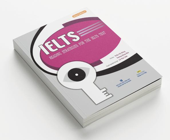 Reading Strategies for the IELTS Test - tài liệu luyện IELTS Reading