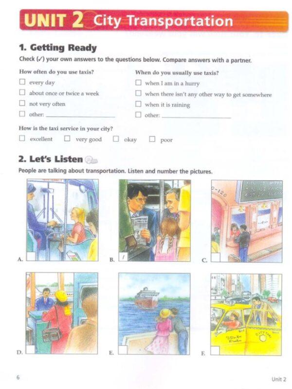 tactics-for-listening-developing-5-bo-tai-lieu-luyen-nghe-ielts