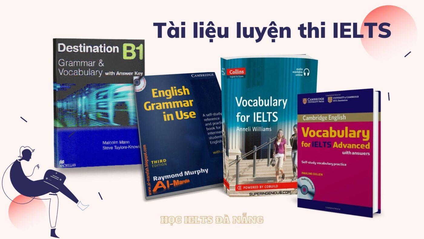 tai-lieu-luyen-thi-ielts-online