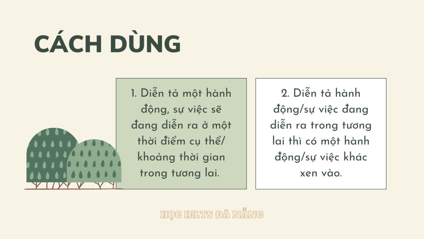 tong-hop-thi-tuong-lai-tiep-dien-1